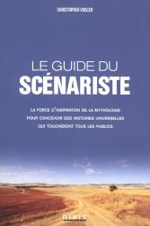 Guide du Scénariste