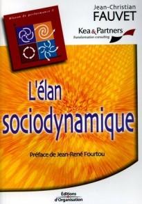 L'Elan Sociodynamique